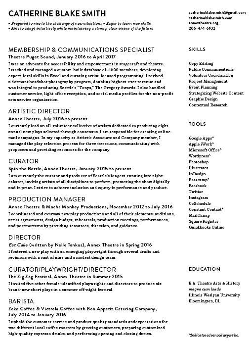 Dissertation through Flexible Study MA (Ed)   Southampton resume ...