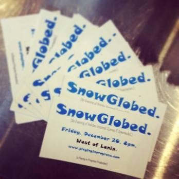snowglobe-cards
