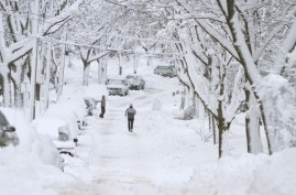 Major+Midwest+Snow+Storm+Dumps+17+Inches+Madison+oaOG6BDJwzol
