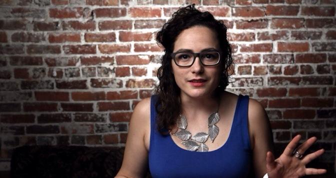 [repost] Women Authoring Change – The Zig Zag Festival